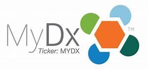 MyDx® Analyzer 2.0 + CannaDx™ Sensor Kit - Test Your Marijuana At Home