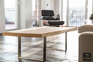 Möbel Industrial Style : industrial design m bel von novoferro ~ Indierocktalk.com Haus und Dekorationen