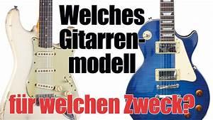 Welches Navi Kaufen : e gitarre kaufen welches modell youtube ~ Kayakingforconservation.com Haus und Dekorationen