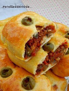 cuisiner aubergine rapide 1000 ideas about le ramadan on idée recette