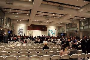 » Before the Sale – Sotheby's – Contemporary Evening Sale ...
