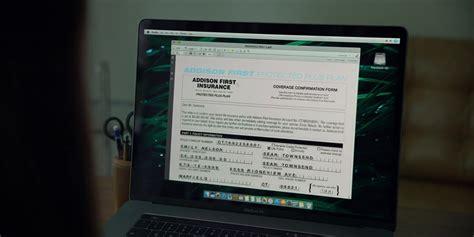 apple macbook laptops used by kendrick in a simple favor 2018