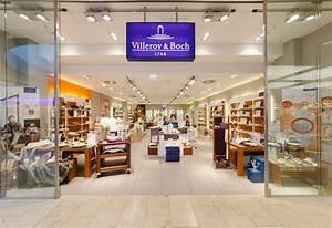 Villeroy Boch Berlin : meet us worldwide ~ Frokenaadalensverden.com Haus und Dekorationen