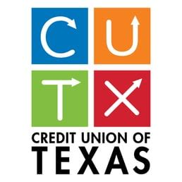 united credit union phone number credit union of banks credit unions 7801 coit