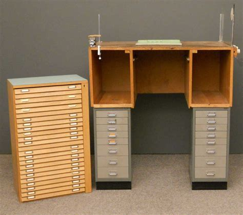 Bisley File Cabinet by Bisley Cabinet Locks Images