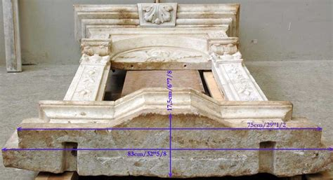 marble tabernacle architecture