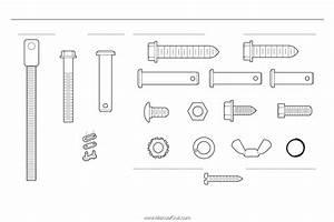 Chamberlain Garage Door Opener Manual Hd220