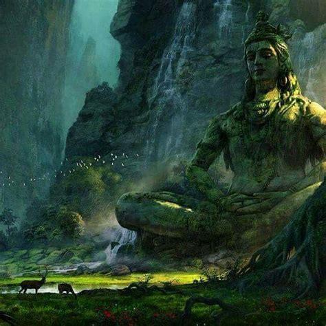 Best Images About Har Mahadev Pinterest Shiva