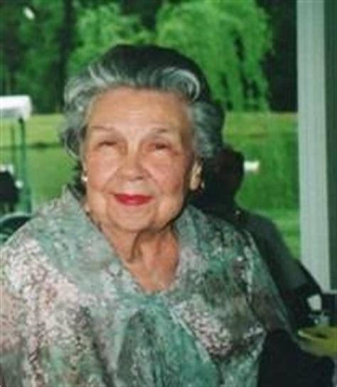 alva rogers obituary garden of memories funeral home