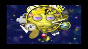 Kirby Super Star Ultra 11 – A Supernova-Powered Finale ...