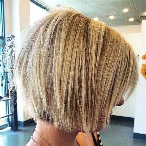 short trendy hairstyles short hairstyles