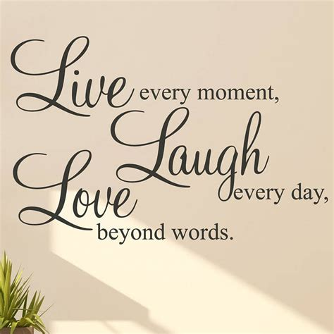 Live Laugh Love Quotes Quotesgram. Delta Kitchen Sink. Wall Color Ideas For Kitchen. How To Get Rid Of Flies In The Kitchen. Nadia Bitten Kitchen. Kitchen Interiors Natick. Commercial Kitchen Equipment List. Organizing Ideas For Kitchen. Quartzite Kitchen Countertops