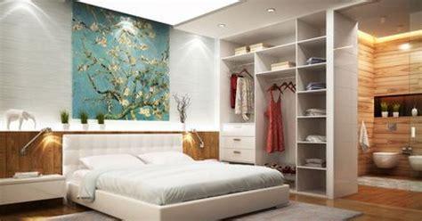 fabriquer sa chambre froide 10 idées pour fabriquer soi même sa tête de lit