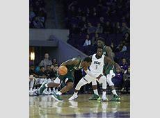 Slideshow Men's basketball vs Mississippi Valley State