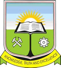 Gimpa Admission Forms 2017 by Umat Admission Forms 2017 Is Out 2018 2019