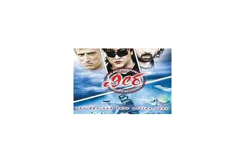 kannada movie veera kannadiga video songs download