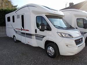 Axess Automobile : montargis caravanes adria matrix axess m 670 sc annonces occasion ~ Gottalentnigeria.com Avis de Voitures
