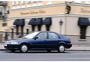 Fiche Technique Honda Civic : honda civic vei fiche technique ~ Medecine-chirurgie-esthetiques.com Avis de Voitures