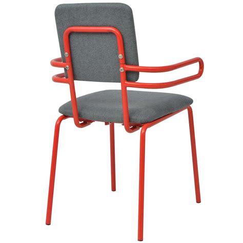 chaises fauteuils salle à manger acheter vidaxl chaises fauteuil de salle à manger 2