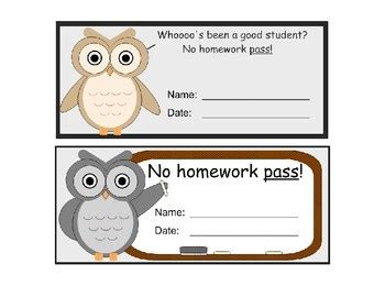 Homework reminder for parents using i in research papers sell college essays online sell college essays online research on world war 2