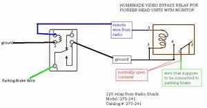 First Mod - Pioneer Avh-p4300dvd - Page 3