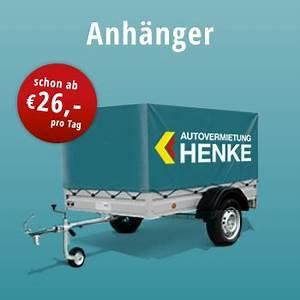 Lkw Vermietung Hamburg : autovermietung lkw pkw f r wedel hamburg henke automobile ~ Markanthonyermac.com Haus und Dekorationen