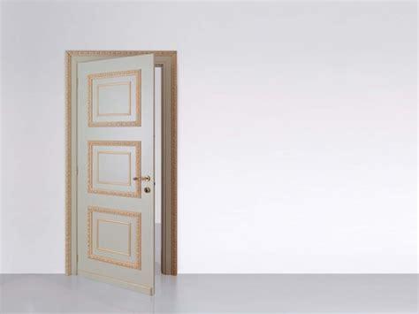 porte decorate porte decorate porte per interni le nuove porte