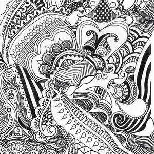 Cool Patterns To Draw Tumblr | www.imgkid.com - The Image ...