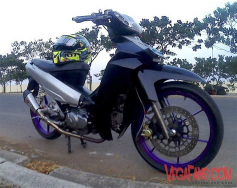 Modif R New 2006 by Kumpulan Foto R New Modif Road Race Vegafans