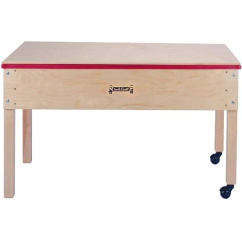 sensory table for jonti craft sensory table height 0286jc on sale now