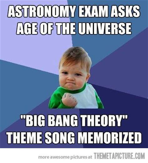 Astronomy Memes - 147 best images about stuff that catches my attention on pinterest saturday night wedding