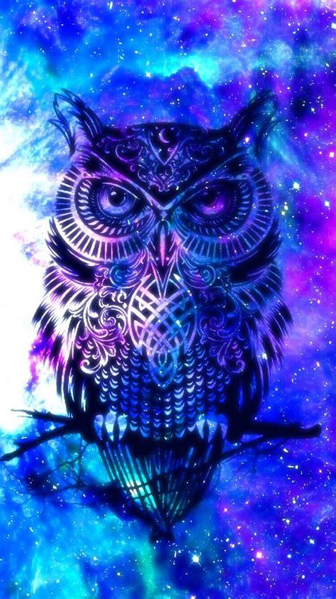 Owl Phone Wallpaper by Best 25 Owl Wallpaper Ideas On Cool