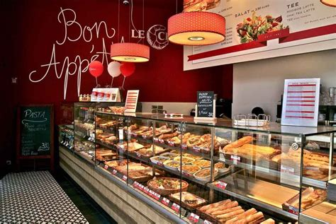best color shoo small bakery designs cafe interior bakery design as the
