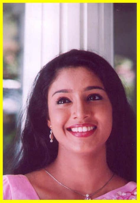 Easwari Rao Image