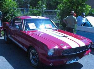 File:'66 Shelby Mustang GT350 (Auto classique Laval '11).JPG - Wikimedia Commons