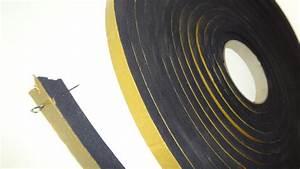 Rouleau De Mousse : equipi ce bande mousse adh 15x5 rouleau de 20m ~ Melissatoandfro.com Idées de Décoration