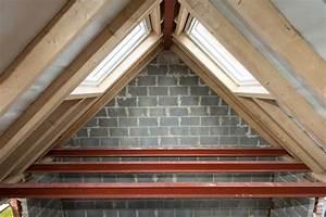 Stahlträger Tragende Wand Einsetzen : stahltr ger einsetzen anleitung in 5 schritten ~ Lizthompson.info Haus und Dekorationen