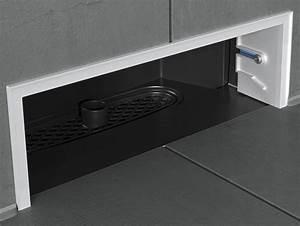 Abfluss Verstopft Waschbecken : hausmittel abfluss verstopft abfluss verstopft spirale abfluss verstopft sp le verstopft diese ~ Sanjose-hotels-ca.com Haus und Dekorationen