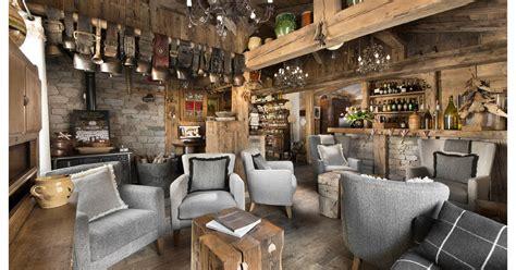 meilleurs restaurants en altitude vanity fair