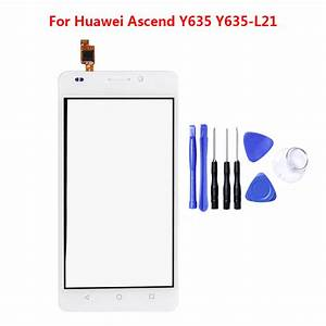 Display Touch Screen Digitizer Full Assembly For For