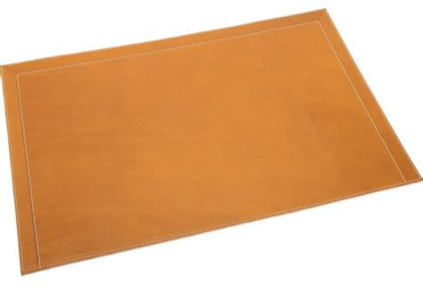 leather desk blotters and accessories arte cuoio leather desk blotter traditional desk accessories