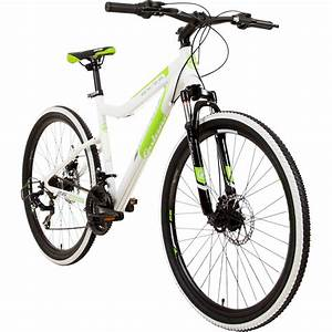 26 Zoll Mountainbike : galano gx 26 26 zoll damen mountainbike hardtail mtb ~ Kayakingforconservation.com Haus und Dekorationen