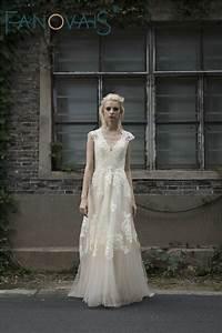 melissa sweet vintage lace plus size wedding dress david39s With vintage plus size wedding dresses