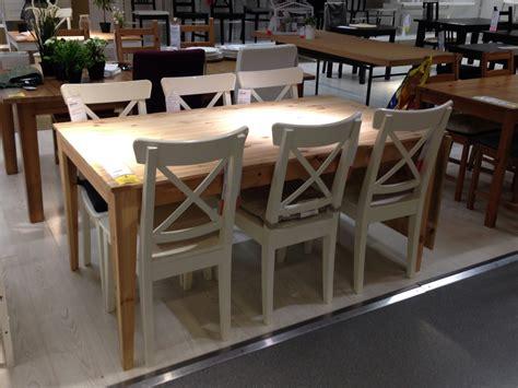 table de salle a manger ikea salle manger carre table de 2017 avec table de salle a