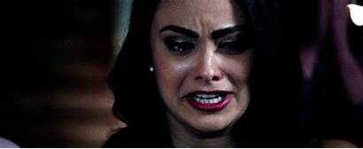 Riverdale Veronica Lodge Mendes Camila Wattpad Crying