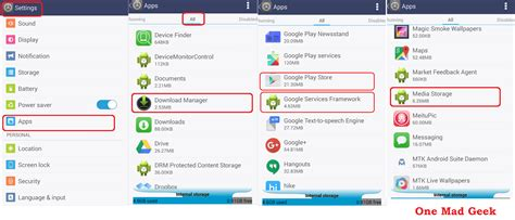 android process media has stopped how to fix quot unfortunately android process media has