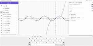 Graficar desigualdades (practica) Khan Academy