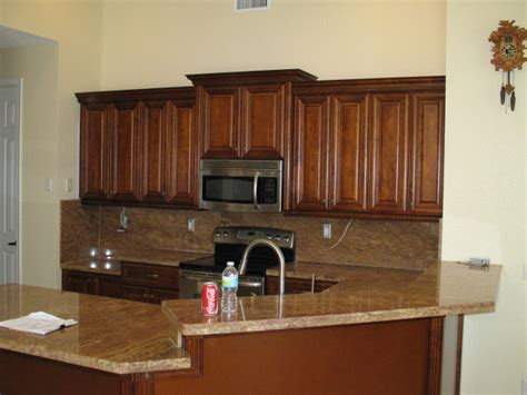 kitchen cabinets racks gallery kitchen cabinets and granite countertops 3188