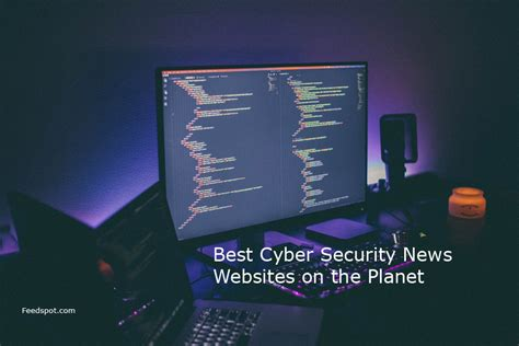 Top 40 Cyber Security News Websites For Information. Www Ebc Thehartford Com Gift Card Advertising. Window Tinting Grand Junction. Healthy Spinach Artichoke Dip Greek Yogurt. Cheap Online Mba Programs Without Gmat. Fort Lauderdale Nissan Dealers. Auto Insurance No Money Down. San Antonio Bathroom Remodel. How Much Does Radon Testing Cost