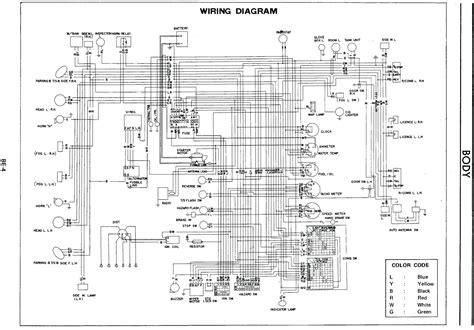 Mini Cooper Navigation Wiring Diagram by Schema Electrique Mini 1984 Bois Eco Concept Fr